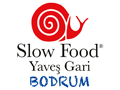 Slow Cheese Bodrum
